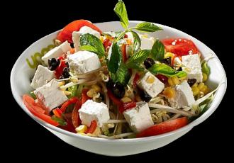 salat_05